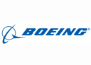 Logo of Boeing, a company using Midori apps