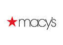 Logo of Macy's, a company using Midori apps