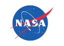 Logo of NASA, a company using Midori apps