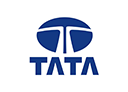 Logo of Tata Consultancy Services, a company using Midori apps