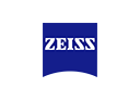 Logo of Zeiss, a company using Midori apps