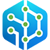 Logo of Git Integration, a Jira/Confluence/Bitbucket app integrated with the Midori apps