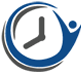 Logo of Time to SLA, a Jira/Confluence/Bitbucket app integrated with the Midori apps